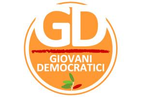 giovani_democratici_logo