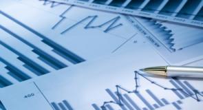 Investimenti: chi rischia e chi punta solo 10 euro