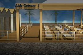 Il Piano Spiaggia è realtà