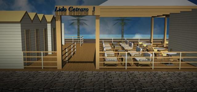 pianospiaggia