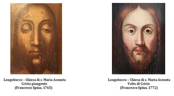 volto-di-Cristo