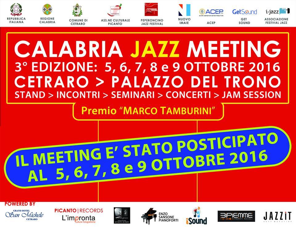 calabria-jazz