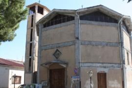 Cetraro. Nuova chiesa del borgo: Consiglio Pastorale aperto a tutti il 3 ottobre