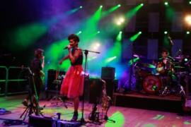 Settembre Rendese, il Parco Giorcelli rinasce grazie alla musica