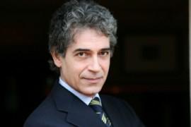 """Settembre Rendese, Gianfranco Jannuzzo racconta il suo """"Recital"""""""