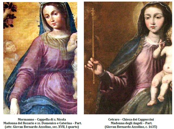 Madonna-degli-Angeli