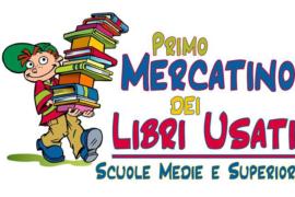 Cetraro, 11 settembre: il Galà dei Talenti 2016 e il Primo mercatino dei libri usati