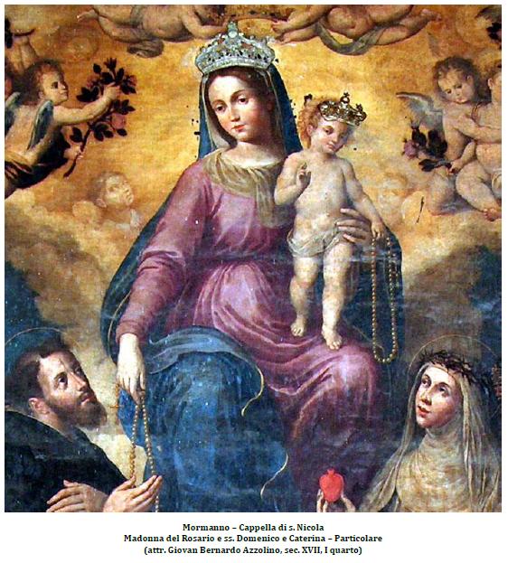 Mormanno-–-Cappella-di-s.-Nicola