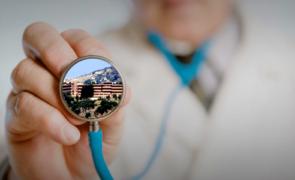 Ospedale di Cetraro: ennesima denuncia dell'Unione delle Contrade