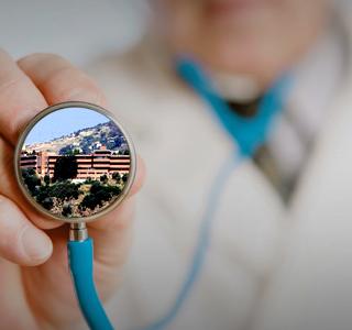 Questione Sanità: possibile chiusura del Laboratorio Analisi