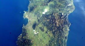 La Sardegna e il solare termodinamico a concentrazione della discordia