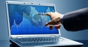 Il trading online: numeri in cresciti in Italia