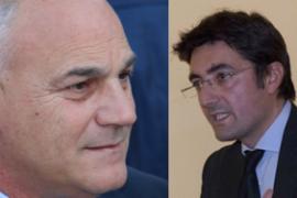 L' Amministrazione comunale si unisce al coro di solidarietà per Ermanno Cennamo