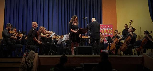 calabria-jazz-meeting