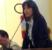 CIF Provinciale: Concetta Grosso è di nuovo Presidente!