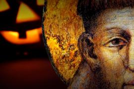 Cetraro: Holyween 2016, la notte… dei santi!