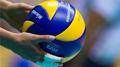 Don Russo Vs. Corigliano Volley: mercoledì 2 novembre