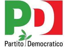 """Il PD sollecita l'Amministrazione comunale per la strada Sinni- Citino- Salineto: """"Aita rispetti gli impegni"""""""