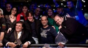 Il Poker sportivo in Calabria: i protagonisti del gioco on line dal vivo