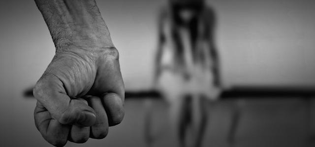 violenza-donne-stupro