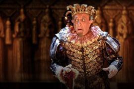 Rigoletto, 21 dicembre al teatro comunale di Cetraro