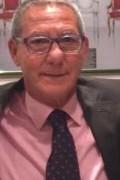 Ordine dei dottori commercialisti di Paola. Il nuovo presidente è il prof. Giorgio Sganga