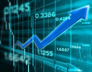 Cosa vuol dire fare trading online