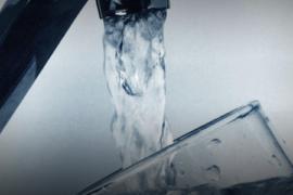 Cetraro, acqua non potabile in sette contrade. L'ordinanza del Sindaco