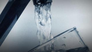 Cetraro. Servizio idrico a consumo nel 2017