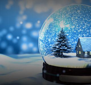 Benvenuto Natale: la terza edizione. 10 e 17 dicembre