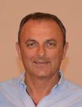 Nuova Caserma dei Carabinieri. Cennamo: «Bisogna rafforzare i presidi dello Stato nel Tirreno cosentino»