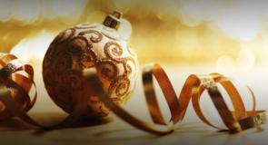 Natale al Centro… dei ricordi