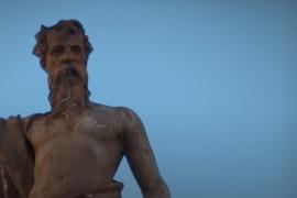 Nettuno a Cetraro: niente paura! Ecco il perché…