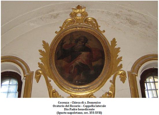 oratorio-del-rosario