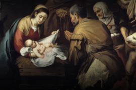 Presepe vivente a San Filippo: la 15esima edizione