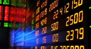 Un'idea per investire in rete: le Opzioni Binarie