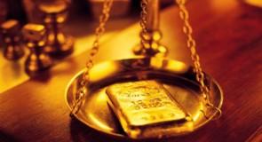 A cosa prestare attenzione quando si fa valutare l'oro usato