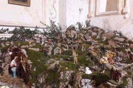 """Quercia: """"Nell'antico centro storico di Sant'Angelo comincia la bella storia di una città"""""""