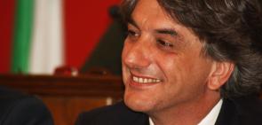 """Aieta: """"Primarie PD, Quercia espressione dei territori"""""""