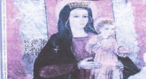 Si è costituita nella Diocesi di San Marco-Scalea la Delegazione dell'OESSG