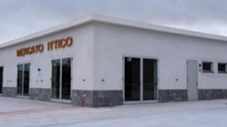 Cetraro, l'Amministrazione delibera la riapertura del Mercato Ittico