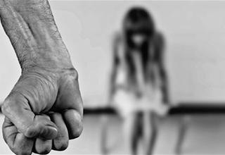 """Giovani Democratici: """"O.d.G. contro la violenza sulle donne"""""""