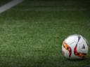 """Cetraro. L'assessore allo sport, Tommaso Cesareo, commenta: """"Il calcio continuerà a vivere!"""""""
