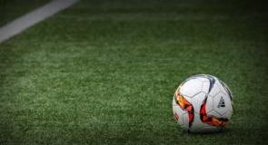 Finanziato il nuovo campo sportivo di Cetraro per due milioni di euro