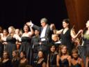 Corso di Alto Perfezionamento di Canto Lirico a Cetraro, dal 23 al 26 febbraio 2017