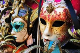 Carnevale 2017: Cetraro si prepara ai festeggiamenti. Il programma completo