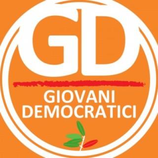 """GD: """"I Giovani Democratici fanno solo incontri costruttivi"""""""