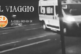 """GD: """"Il viaggio: il video-racconto di una #sanità allo sbando"""""""