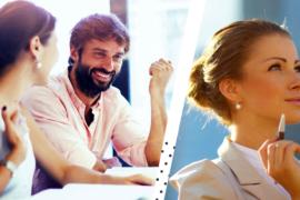 Cetraro e lavoro, due percorsi per giovani laureati e aziende
