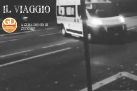 """Aieta: """"Trovo interessante il video sulla sanità realizzato dai Giovani Democratici di Cetraro"""""""
